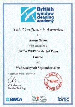 certificate.indd