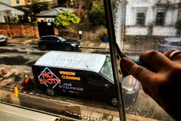 window cleaning 6