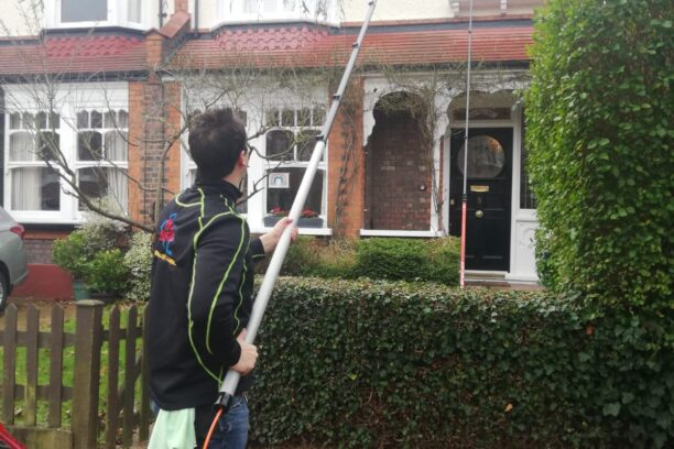 window cleaning 7